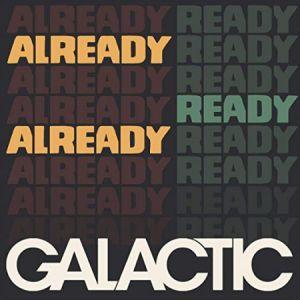 galactic album image