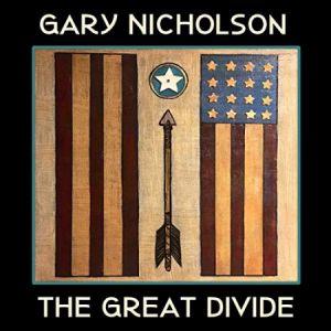 gary nicholson cd image