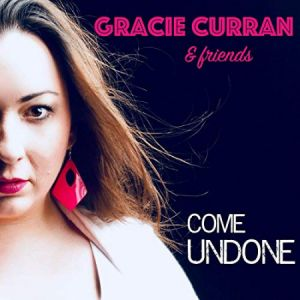gracie curran cd image
