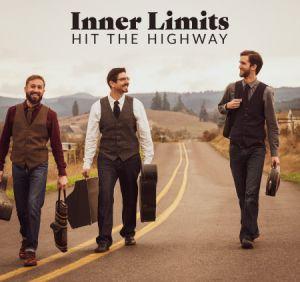 inner limits album image