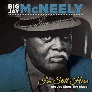 big jay mcneely cd image
