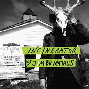 jimbo mathus cd im,age