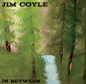 jim coyle cd image
