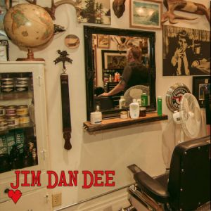 jim dan dee cd image