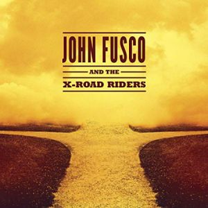 John fusco cd image