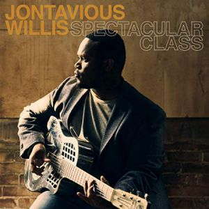 jontavious willis cd image