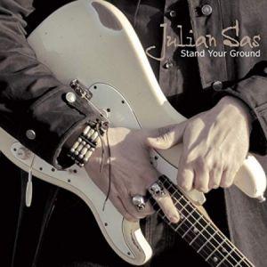 kulian sas cd image