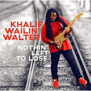 khalif wailin walter cd image