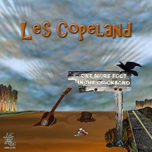 Les Copelamd cd image