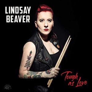 lindsey beaver cd image