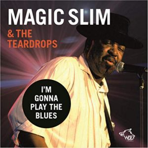 magic slim cd image