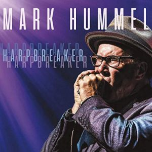 mark hummerl cd image