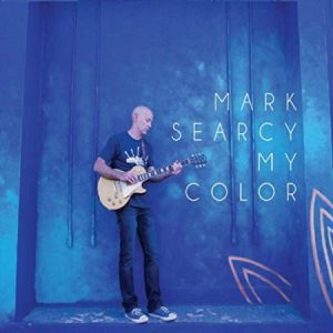 mark searcy cd image