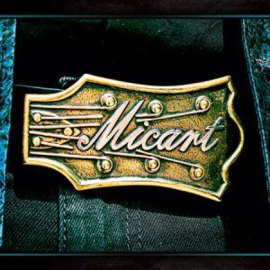 MICART CD IMAGE