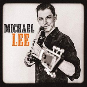 michael lee cd image