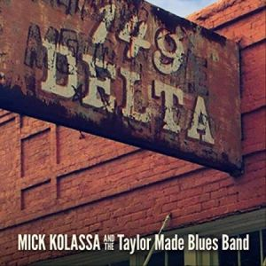 mick kolassa cd image