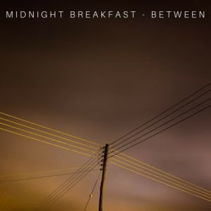 midnight breakfast album image