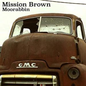 mission brown cd image