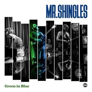 mr shingles cd image