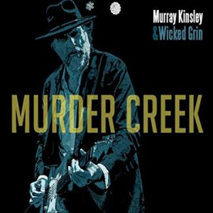 murry kinsley cd image