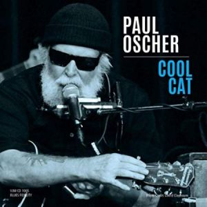 paul oscher cd image