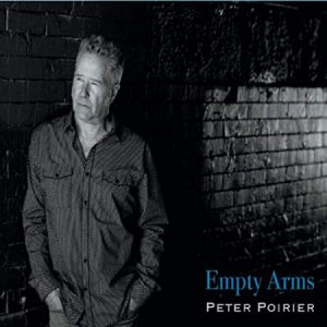 peter poirier cd image