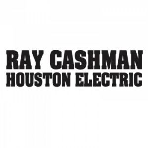ray cashman cd image