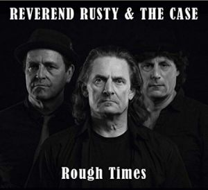 reverend rusty cd image