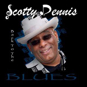 scotty dennis cd i,age