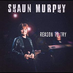 shanun murphy cd image