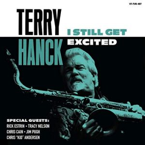 terry hanck cd image