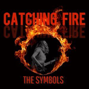 the symbols album image