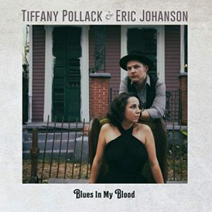 tiffany plooack and eric johanson cd image
