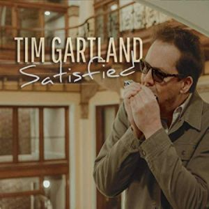 tim gartland cd image