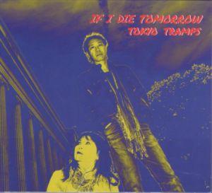 tokyo trampd cd image