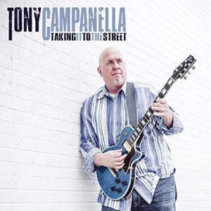 tony campanella cd image