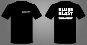 2014 t-shirt_black
