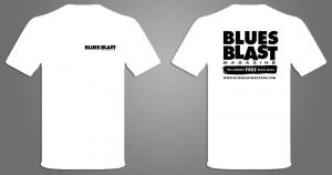 2014 t-shirt_white
