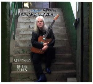 howardglazercd2