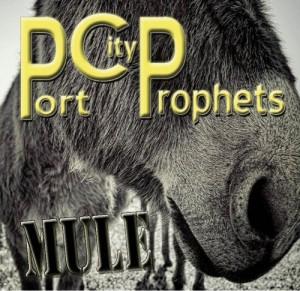 portcityprophetscd