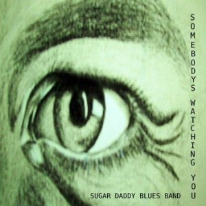 sugardaaaybluesbandcd