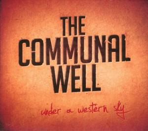 thecommunalwellcd