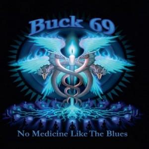 buck69cd2