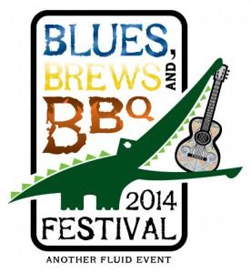BBB Fest logo Color 2013