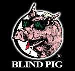 blindpiglogo1