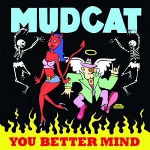 mudcatcd