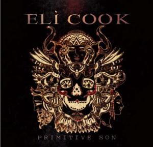 elicookcd