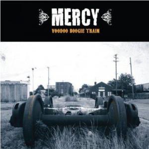 mercycd