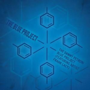 theblueprojectcd