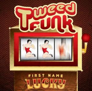 tweedfunkcd2
